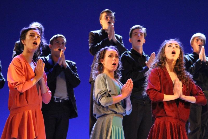 Спектакль трехгрошовая опера билеты сергей лазарев спектакли афиша